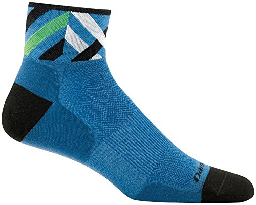 Darn Tough Graphic Ultralight Sock product image
