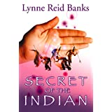 Secret of the Indian (Indian in the Cupboard)