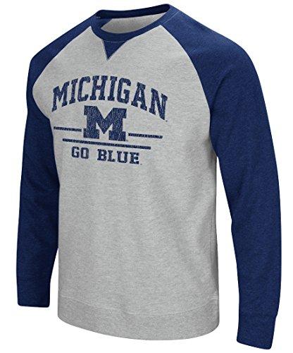 Michigan Wolverines NCAA