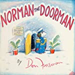 Norman the Doorman | Don Freeman