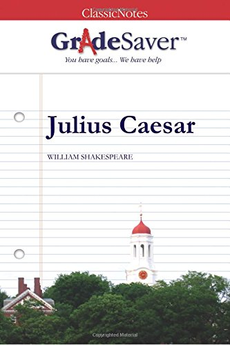 Julius Caesar Act 1 Summary and Analysis