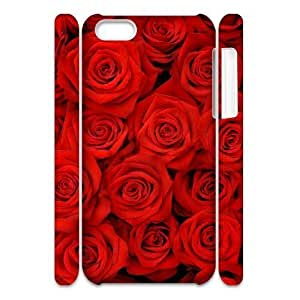 Geek Yellow Roses Diy For Iphone 6 Case Cover Friend