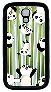 Iphone 6 Plus Case Bumper Tpu Skin Cover For Sunset Skyline Beach Florida Accessories