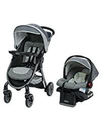 Graco FastAction 2.0 Travel System, Mason BOBEBE Online Baby Store From New York to Miami and Los Angeles