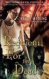 Requiem For The Dead (Dreg City) (Volume 5)