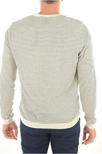 GUESS JEANS Pulls - M61R36Z0TV0 - HOMME