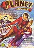 img - for Planet Stories - Fall/40: Adventure House Presents: by Ray Cummings (2011-08-17) book / textbook / text book