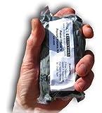 Patrol Officer's Pocket Trauma Kit by Rescue Essentials