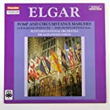 Elgar: Pomp and Circumstance Marches, Cockaigne