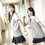DJCD神戸前向女学院。Ⅸ&Ⅹ