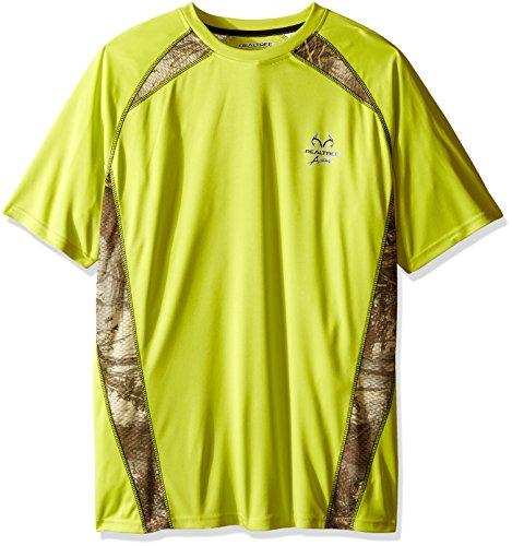 realtree-mens-performance-colorblock-raglan-shirt-lime-medium