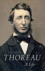 Henry David Thoreau: A Life from University Of Chicago Press