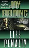 Life Penalty, Joy Fielding, 0440223385