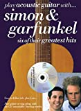 Play Acoustic Guitar, Simon And Garfunkel, 0711985782