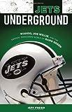 Jets Underground, Jeff Freier, 1600786073