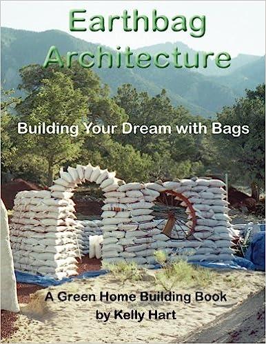 libros bioconstrucción gratis