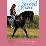 Second Chance: Tales of Romance Series | Krystal Jackson