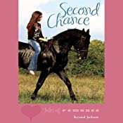 Second Chance: Tales of Romance Series | Krystal Jackson