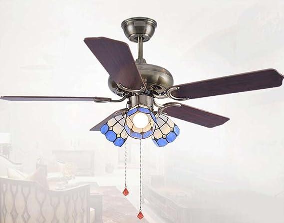 Plafoniere Per Ventilatori A Soffitto : Pendente lampadari plafoniera luce post moderno ventilatore a