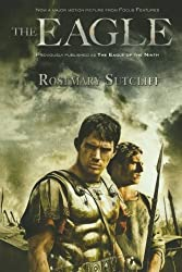 The Eagle (The Roman Britain Trilogy)