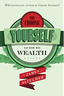 Choose yourself james altucher free pdf