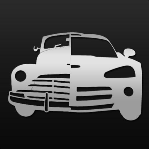 cars-generation-quiz