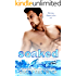 Soaked (The Water's Edge Series Book 2)