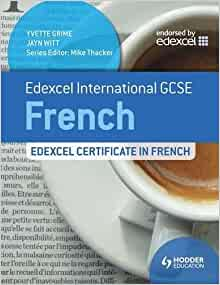 edexcel m1 textbook pdf free download
