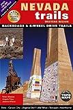 Nevada Trails Western Region