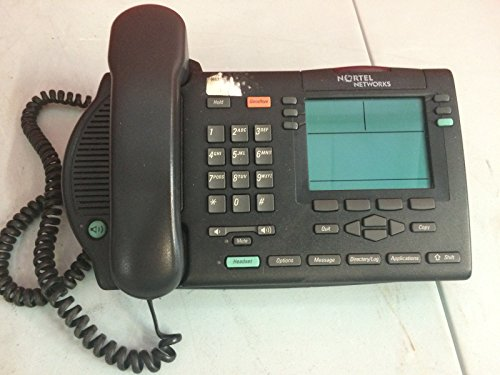 nortel-networks-charcoal-black-m3904-business-phone