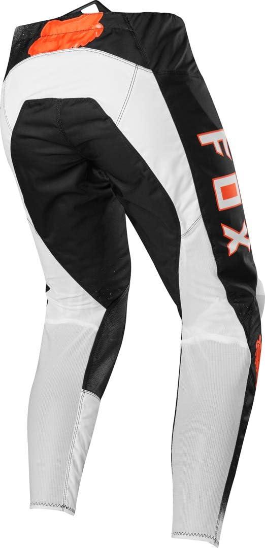 2020 Fox Racing 180 BNKZ Pants-Grey-30
