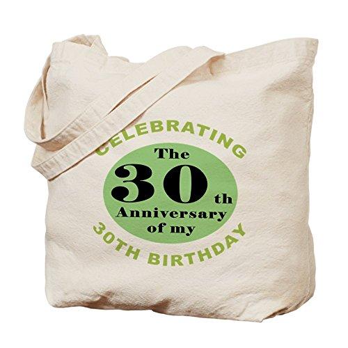 CafePress Borsa per il 60° compleanno, in borsa