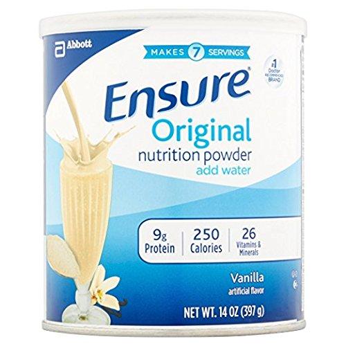 ensure-original-nutrition-powder-4-pack-vanilla-14-oz
