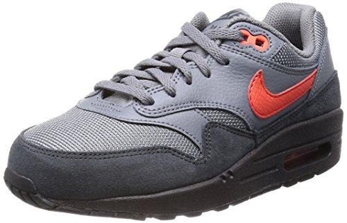 Nike Air Max 1(GS) Zapatillas Niños