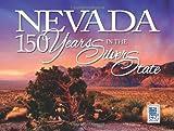 Nevada, , 1935043773