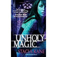 Amazon stacia kane books biography blog audiobooks kindle unholy magic downside ghosts book 2 fandeluxe Document