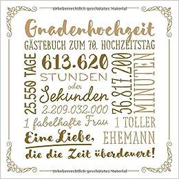 42 Hochzeitstag Hochzeitstage Alle Ehejubilaen Mit Bedeutung Im