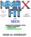 MMAx Fit for Dad: Mixed martial Arts - MMA