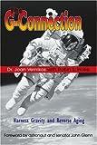 The G-Connection, Joan Vernikos, 0595329314