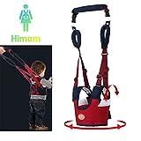 Himom Effective&New Design Baby walker, Walking Assistant Strap...