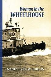 Woman in The Wheelhouse