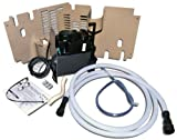 Whirlpool 1901A Ice Machine Drain Pump Kit