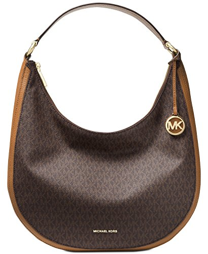 Michael Kors Hobo Handbags - 3