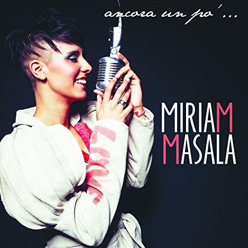 Amore senza fine by miriam masala on amazon music for Amore senza fine