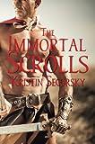 The Immortal Scrolls