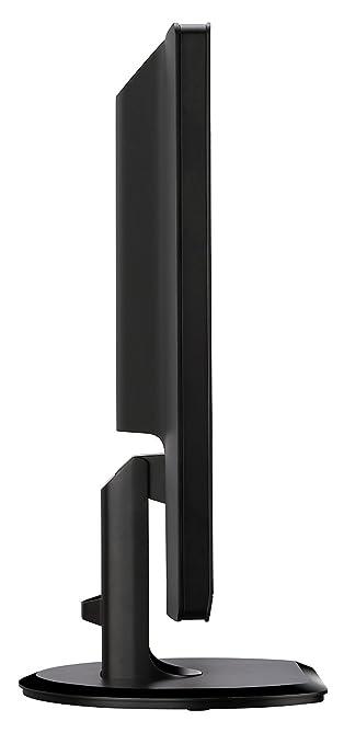 Philips 221S3LSB/00 Monitor New