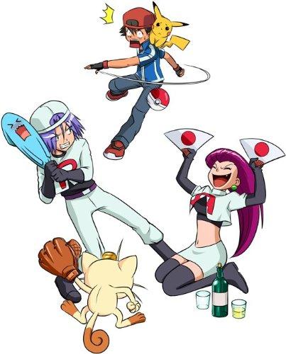 Sweatshirt-Parodie-auf-Pikachu-und-der-Team-Rocket-von-Pokemon-Videospiel-645