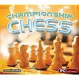 Championship Chess [Download]