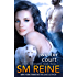 Winter Court: A Paranormal Romance (Tarot Witches Book 3)