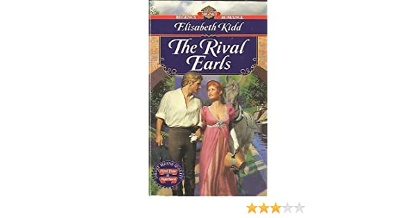 The Rival Earls